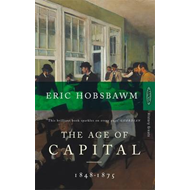 Age Of Capital (BOK)