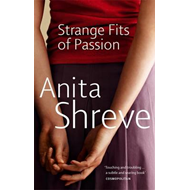 Strange fits of passion (BOK)
