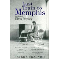 Last Train To Memphis (BOK)