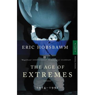 Age Of Extremes (BOK)