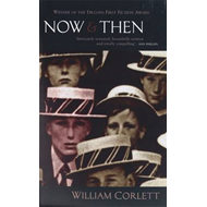 Now and Then (BOK)