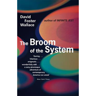 Broom Of The System (BOK)