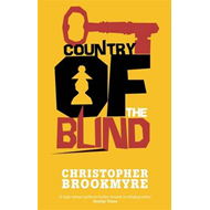 Country of the Blind (BOK)