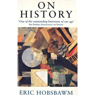 On History (BOK)