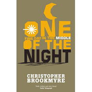 One Fine Day In The Middle Of The Night (BOK)