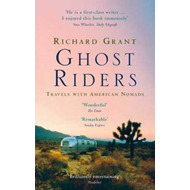 Ghost Riders (BOK)