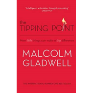 Tipping Point (BOK)
