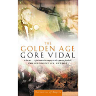 The Golden Age (BOK)