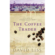 The Coffee Trader (BOK)