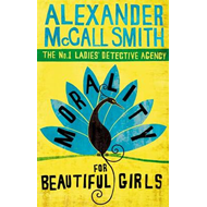 Morality For Beautiful Girls (BOK)