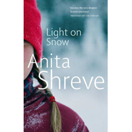 Light on Snow (BOK)