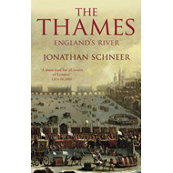 The Thames: England's River (BOK)