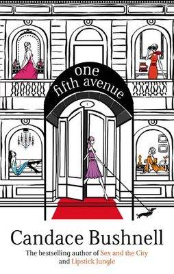 One Fifth Avenue (BOK)