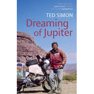 Dreaming of Jupiter (BOK)