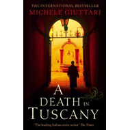 Death In Tuscany (BOK)