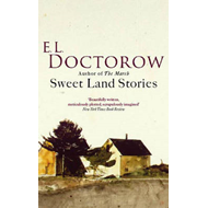 Sweet Land Stories (BOK)