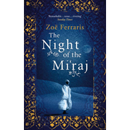 Night Of The Mi'raj (BOK)
