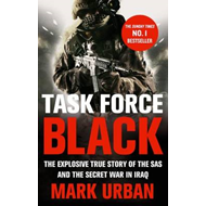 Task Force Black (BOK)