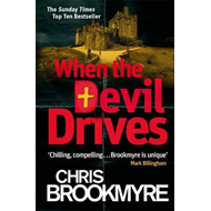 When the Devil Drives (BOK)