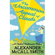 Uncommon Appeal of Clouds (BOK)