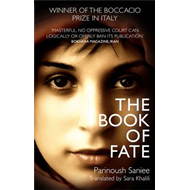 Book of Fate (BOK)