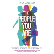 People You Are (BOK)