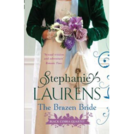 The Brazen Bride (BOK)