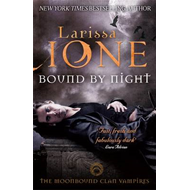 Bound by Night (BOK)