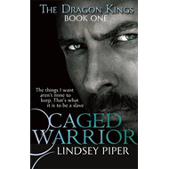 Caged Warrior (BOK)