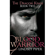 Blood Warrior (BOK)