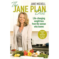 Jane Plan Diet (BOK)
