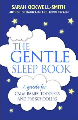 Gentle Sleep Book (BOK)