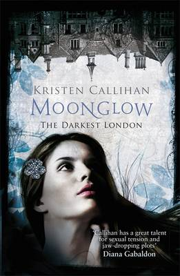 Moonglow (BOK)