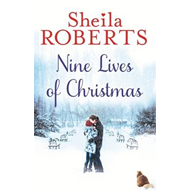 Nine Lives of Christmas (BOK)