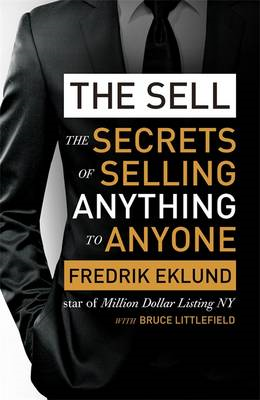 Sell (BOK)