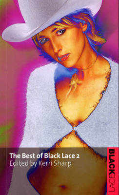 The Best of Black Lace 2 (BOK)