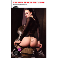 The Old Perversity Shop (BOK)