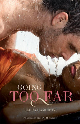 Going Too Far (BOK)