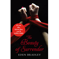 Beauty of Surrender (BOK)