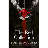 Red Collection (BOK)