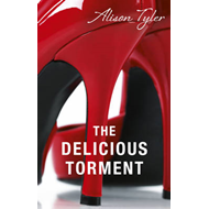 The Delicious Torment (BOK)