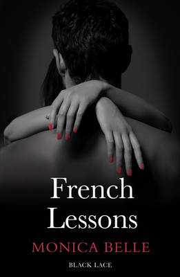French Lessons (BOK)