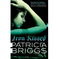 Iron Kissed (BOK)