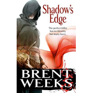 Shadow's Edge (BOK)