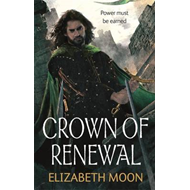 Crown of Renewal (BOK)