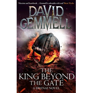 The King Beyond the Gate (BOK)