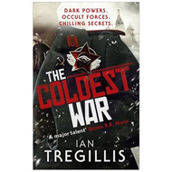 Coldest War (BOK)