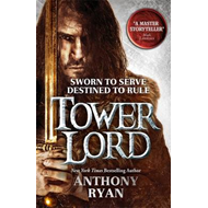 Tower Lord (BOK)