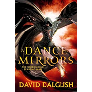 A Dance of Mirrors (BOK)