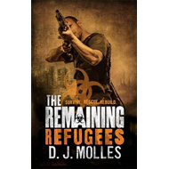 Remaining: Refugees (BOK)
